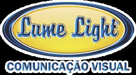 logo-lumelight-grande