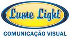 Lume Light Comunicação Visual